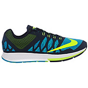 Nike Zoom Elite 7 Shoes SS15